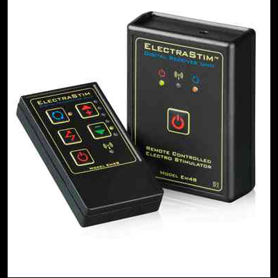 Buy Now Electrosex World Of Dreams Shop Erotic Electro Stimulation.